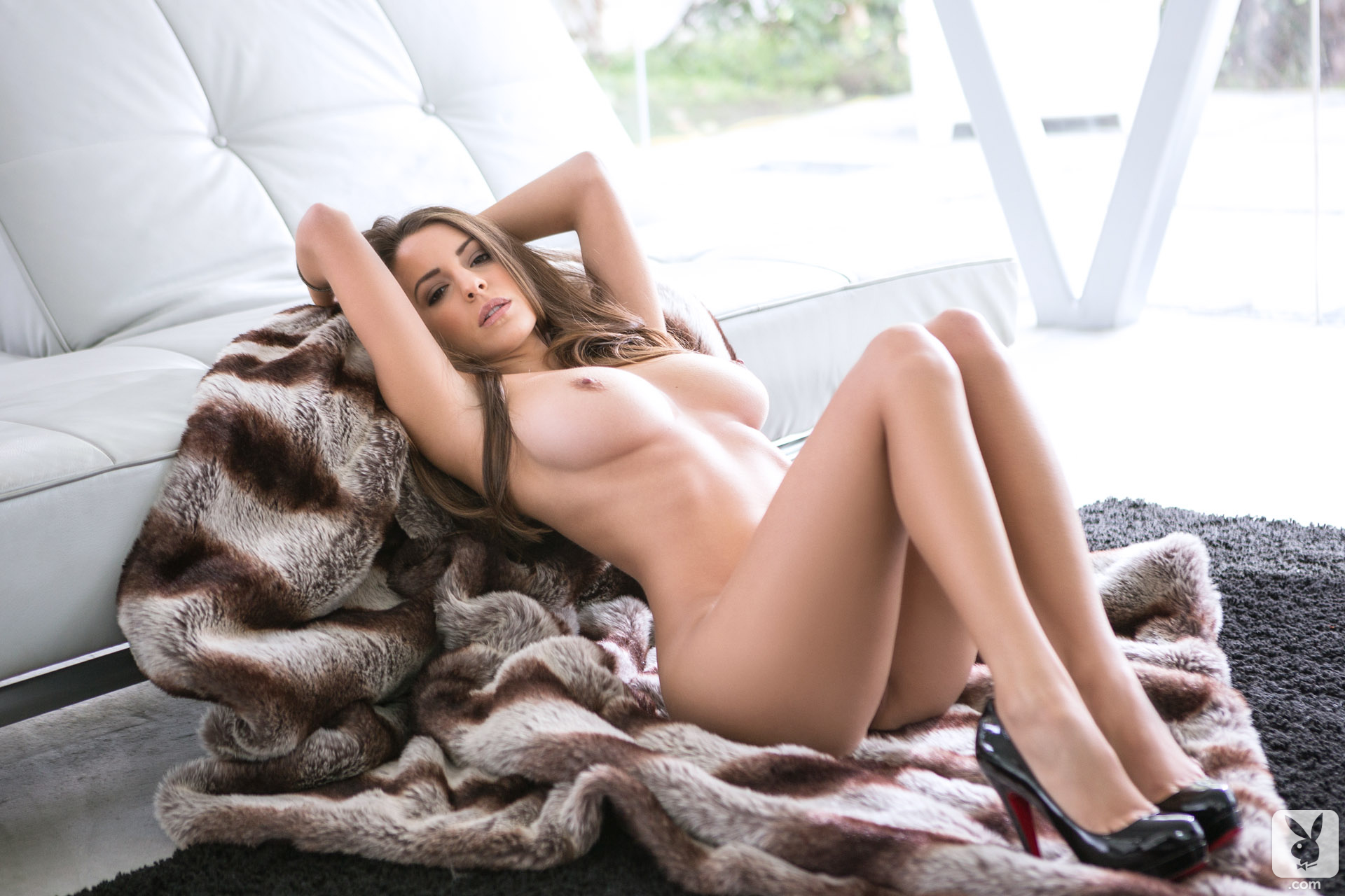 Shelby Chesnes Nude Pictures Rating 95910