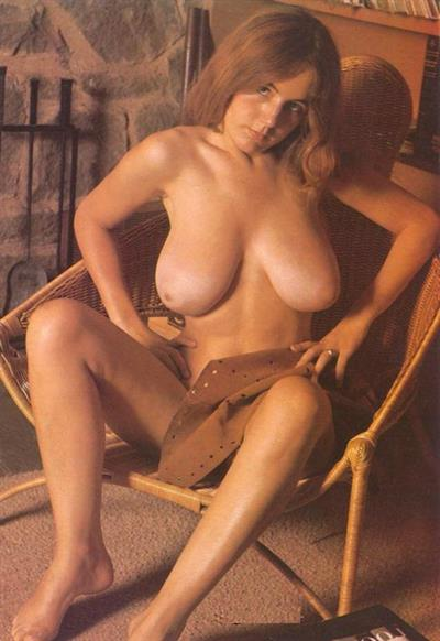 Wendy Smith Nude - 1 Pictures: Rating 7.88/10: http://babesrater.com/person/28550/wendy-smith