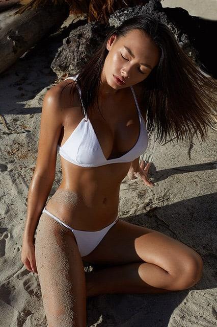 Jennifer Berg