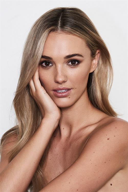 Brooke Hogan (Australian) Pictures (38 Images)
