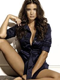 Carolina Betancourth