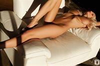 Lindsey Pelas - breasts