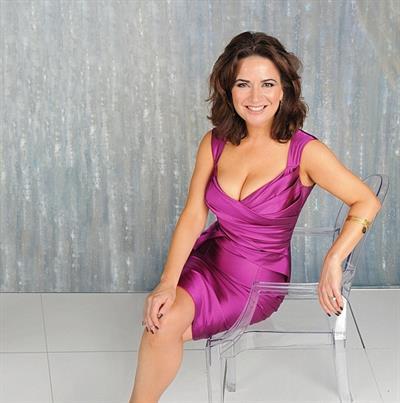 Debbie Rush