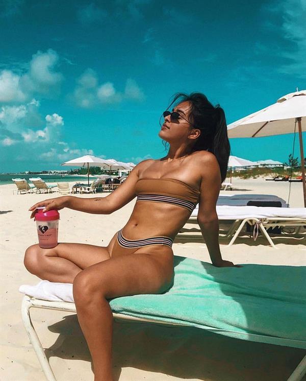 Jazmine Garcia