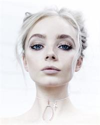 Chloe Goodliffe