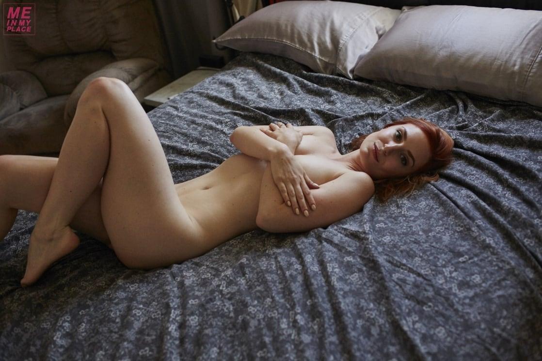 Bree Essrig Tits