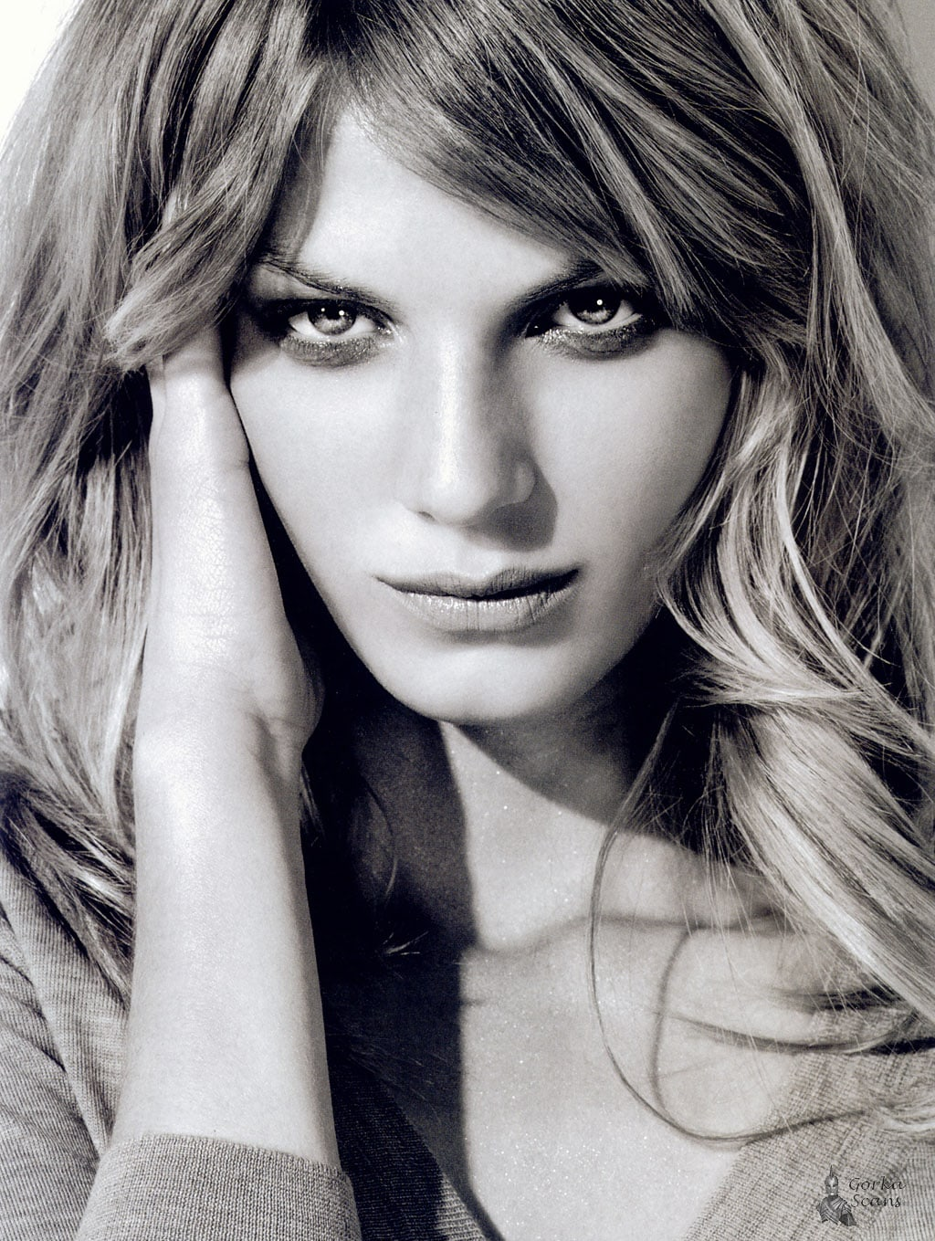 facebo angela lindvall born - 900×900