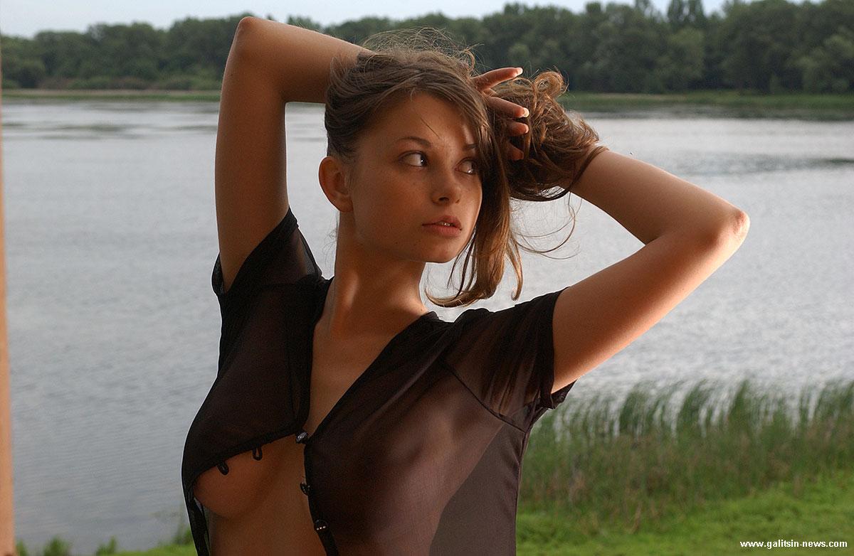 Gatsian news naked teen girls Katia Galitsin Nude 922 Pictures Rating 9 68 10