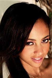 Vanessa Morgan