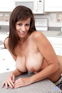 Tori Dean - breasts