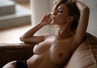 Natalya Andreeva - breasts