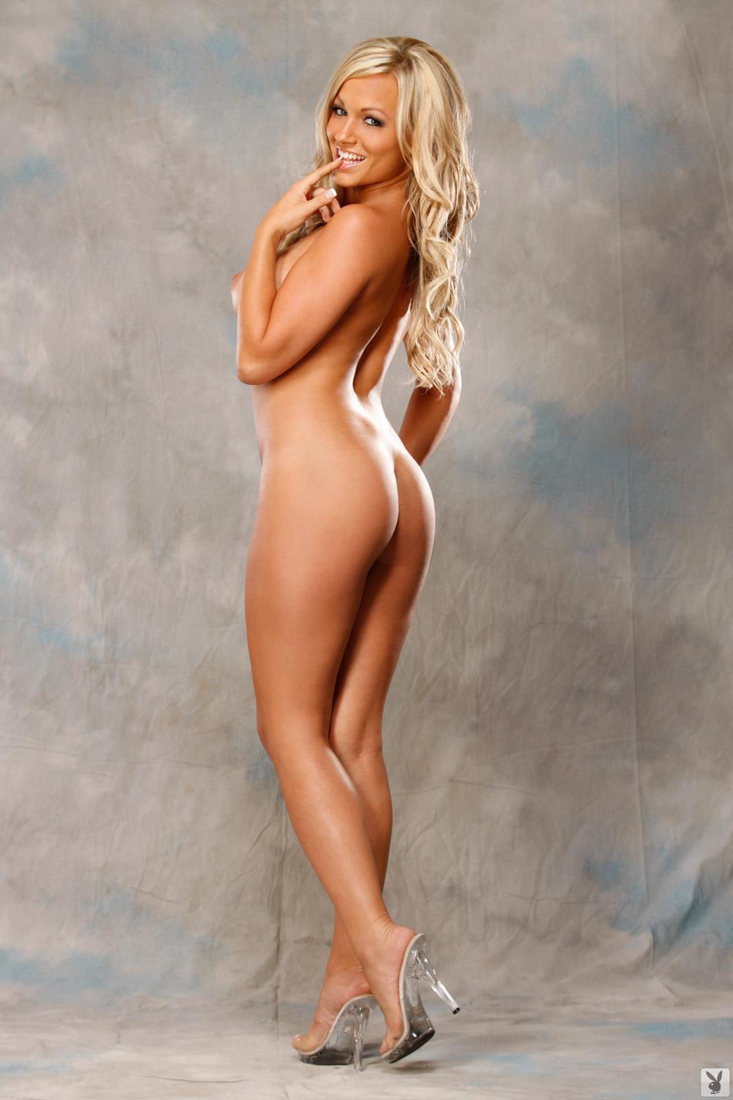 porn-star-heather-knox-pussy-wife-bikini-picture