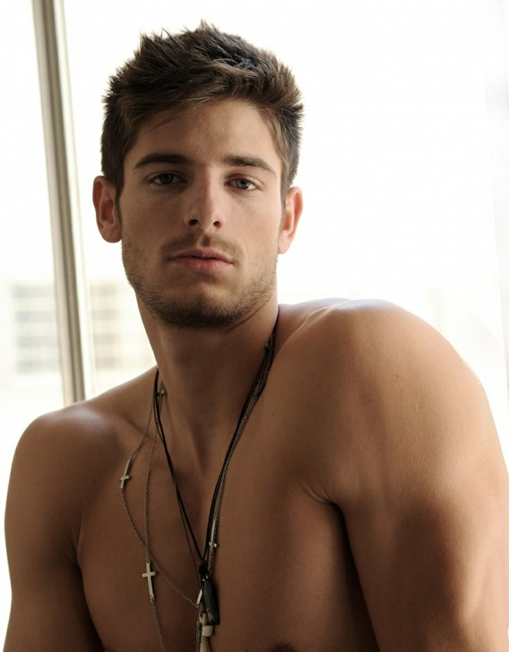 Adam Nicklas