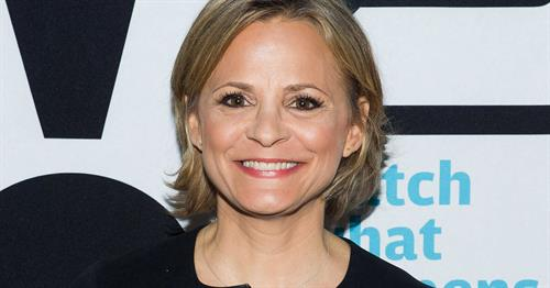 49 Hot Pictures Of Amy sedaris Which Will Keep You Up At
