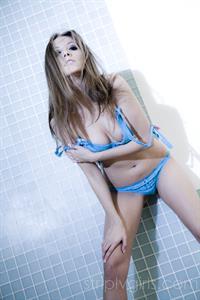 Jenna Haze in lingerie