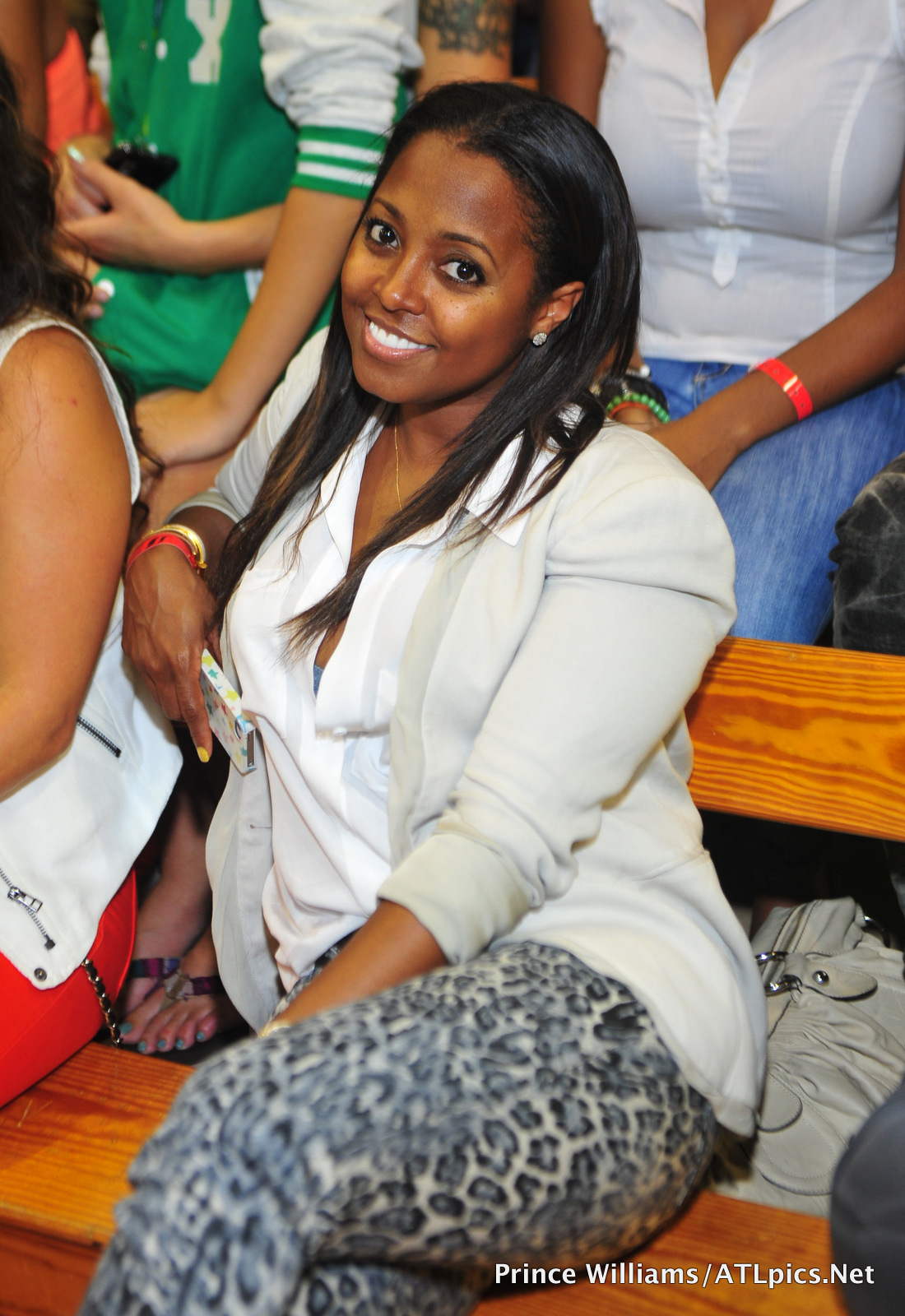 Keshia knight pulliam in the nude hentai film