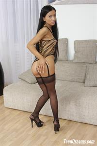 Sasha Rose; Russian Porn Model;  Born June 21, 1990,; Petrozavodsk,