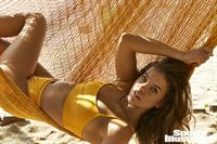 Barbara Palvin - Sports Illustrated Swimsuit Issue 2019: Costa Rica