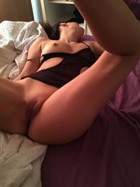https://www.instagram.com/lilit__vanyan/