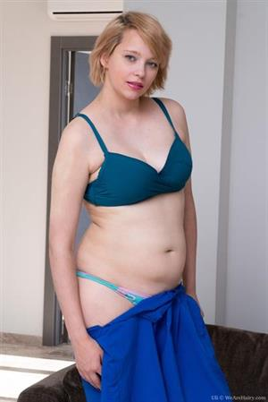Charlotte Springers Pictures. Hotness Rating = 9.12/10