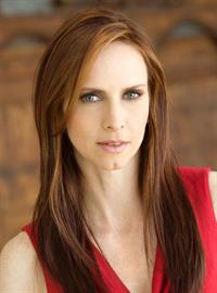 Faith Salie