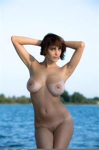 Veralin - breasts