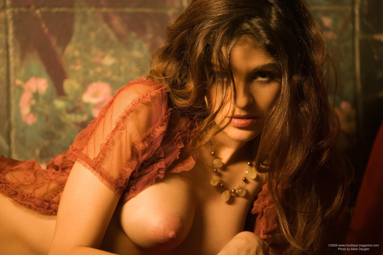 Andrea felldin naked pnography asnd