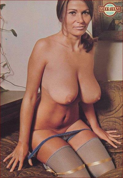 голые итальянские женщины фото