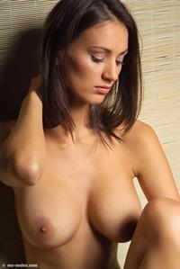 Zsuzsanna Ripli - breasts