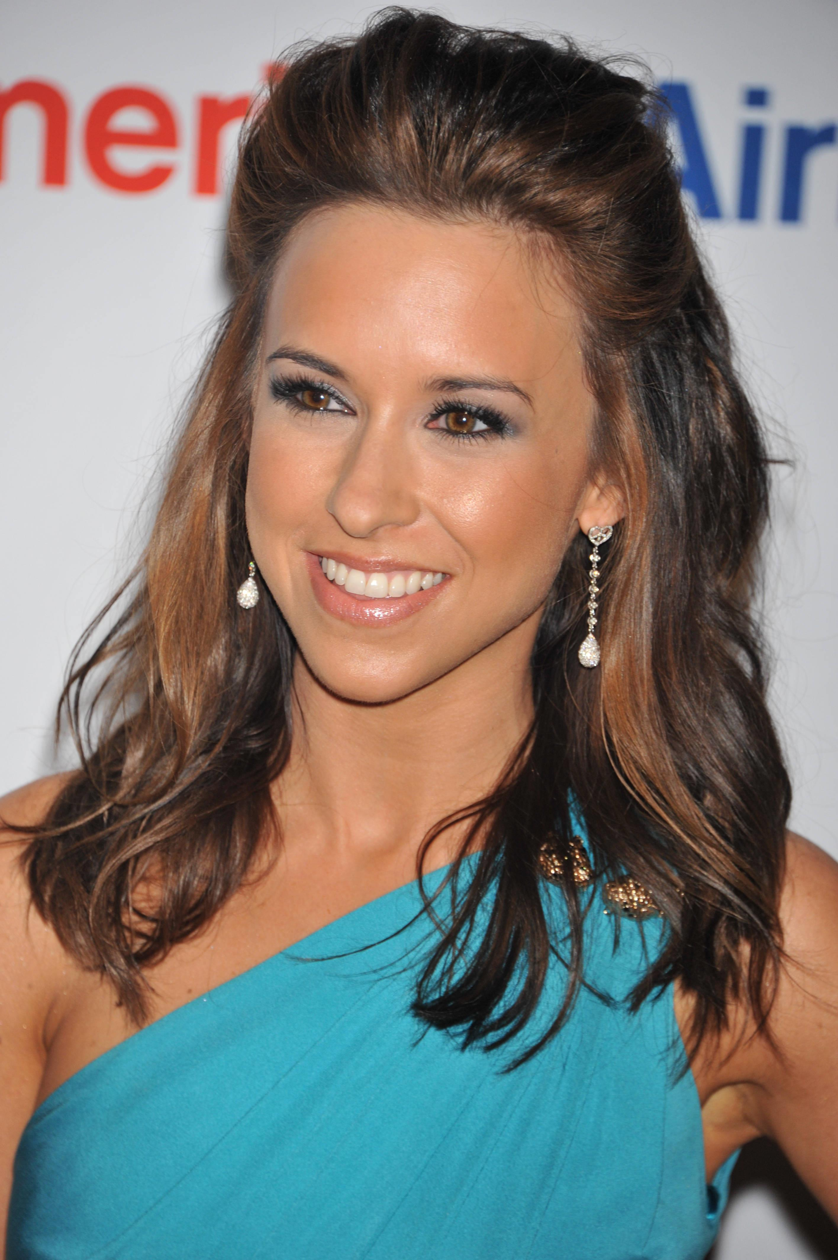 Lacey Chabert Pictures Race To Erase Ms Event In Century City 051812 Hotness -4157