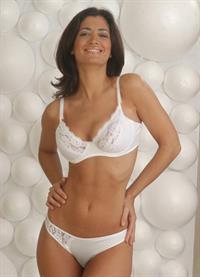 Carla Conte