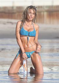 Keyara Watts Nude - 1 Pictures: Rating 0.00/10