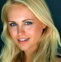 Lindsey Sporrer