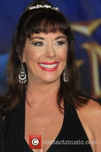 Paige O'Hara