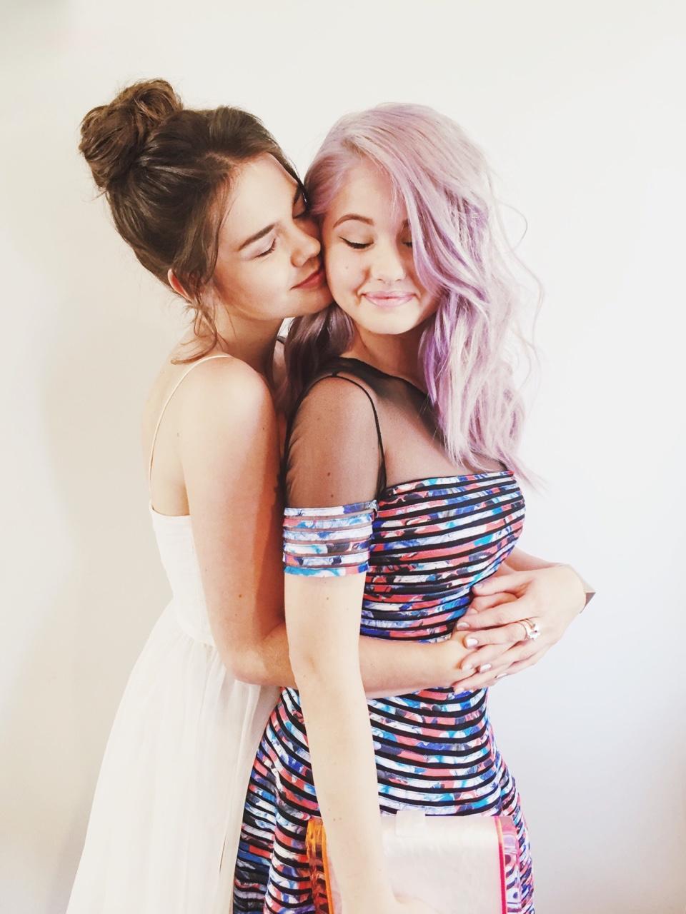 podrugi-luchshie-lesbiyanki