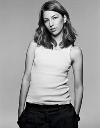 Sofia Coppola