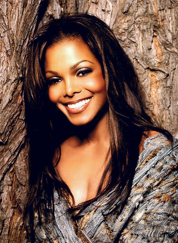 африканские актрисы звезды прочь заняться страстным
