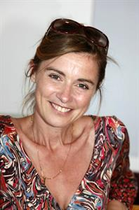Anne Consigny