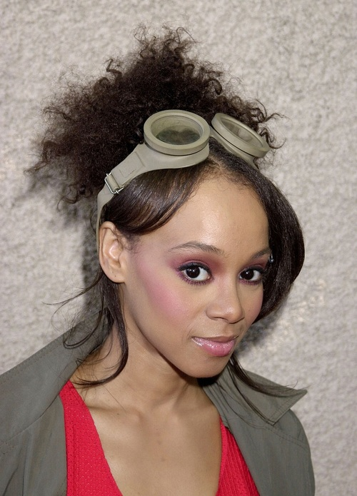 lisa lopes accident - 336×468