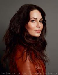 Yuliya Snigir