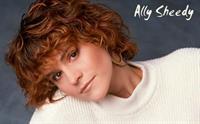 Ally Sheedy