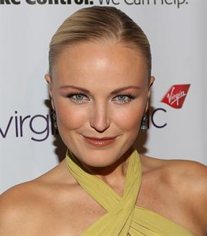 Malin Akerman Arthritis Foundation Commitment to a Cure Awards in Beverly Hills - October 25, 2012