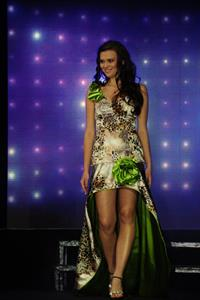 Aneta Barchankova