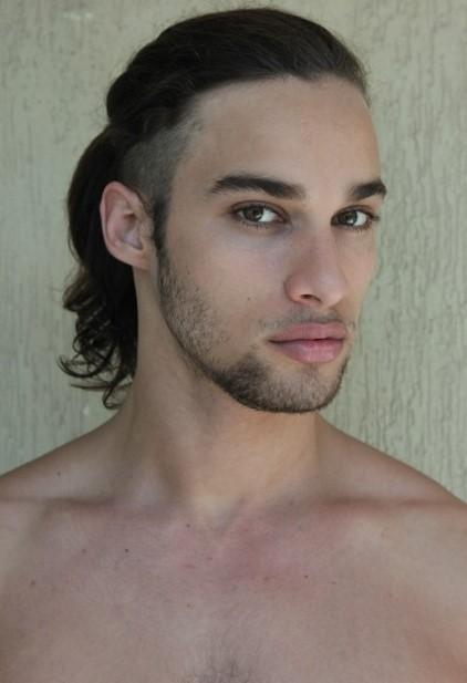 Pablo Morais